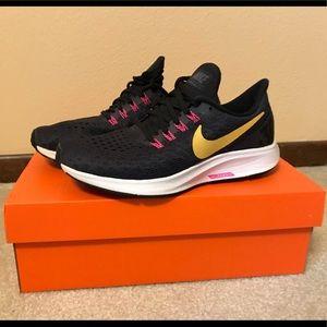 Women's Nike Air Zoom Pegasus 34